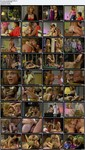 Naughty Girls Like It Big (1986) DVDRip
