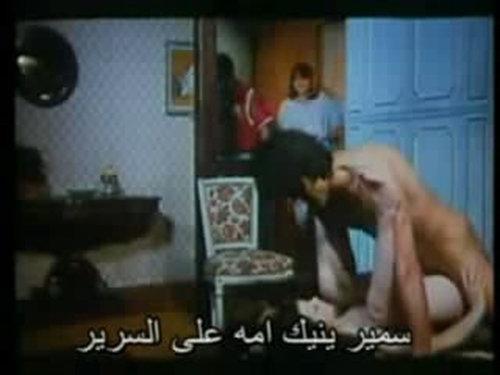 حصرى 2011 فيلم محارم مترجم طويل نيك عائلى الام والاخت فى الكس والطيز