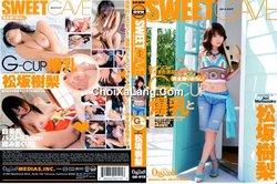 Sweet Cave G-Cup Busty – Jyuri Matsuzaka